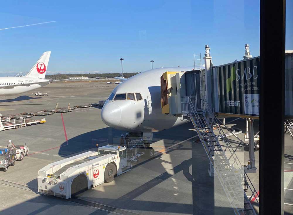 【機内食大公開】アメリカンエアライン|乗り心地と機内食の食レポを大公開!