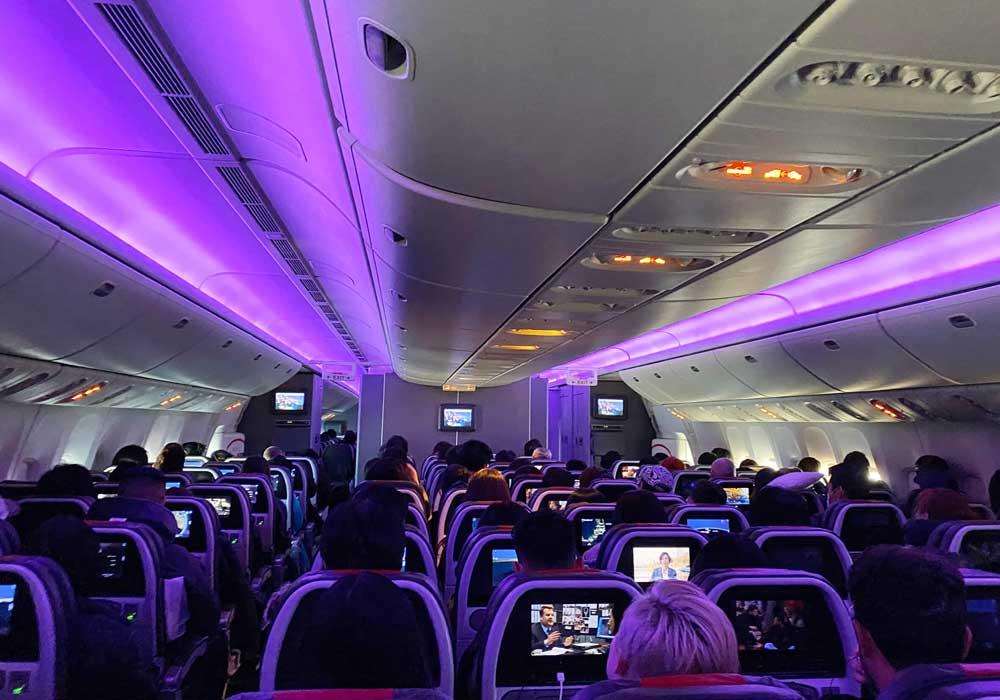 【飛行機のお供はこれ!】全17種類|機内であると便利な快適グッズ