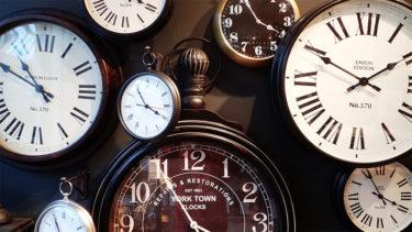 【おすすめ時期を大公開】|ディズニーワールドの繁忙期と閑散期はいつ?