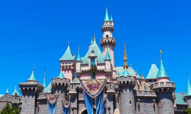【カリフォルニア州|アナハイムのディズニーランド・リゾートが1年ぶりに営業再開!】4月からの営業内容や規制等を徹底解説!